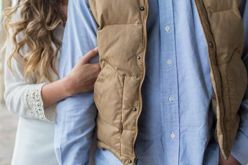 Dibuja tu relación de pareja: terapia de pareja