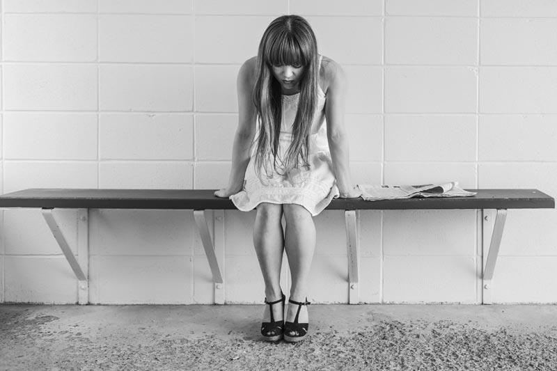 Depresión Montcada