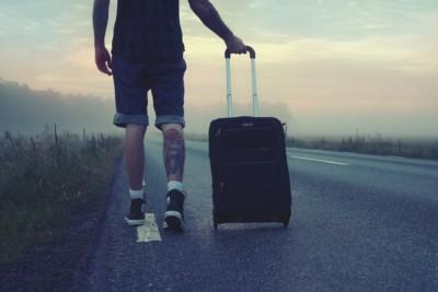 Emigrar i adaptar-se